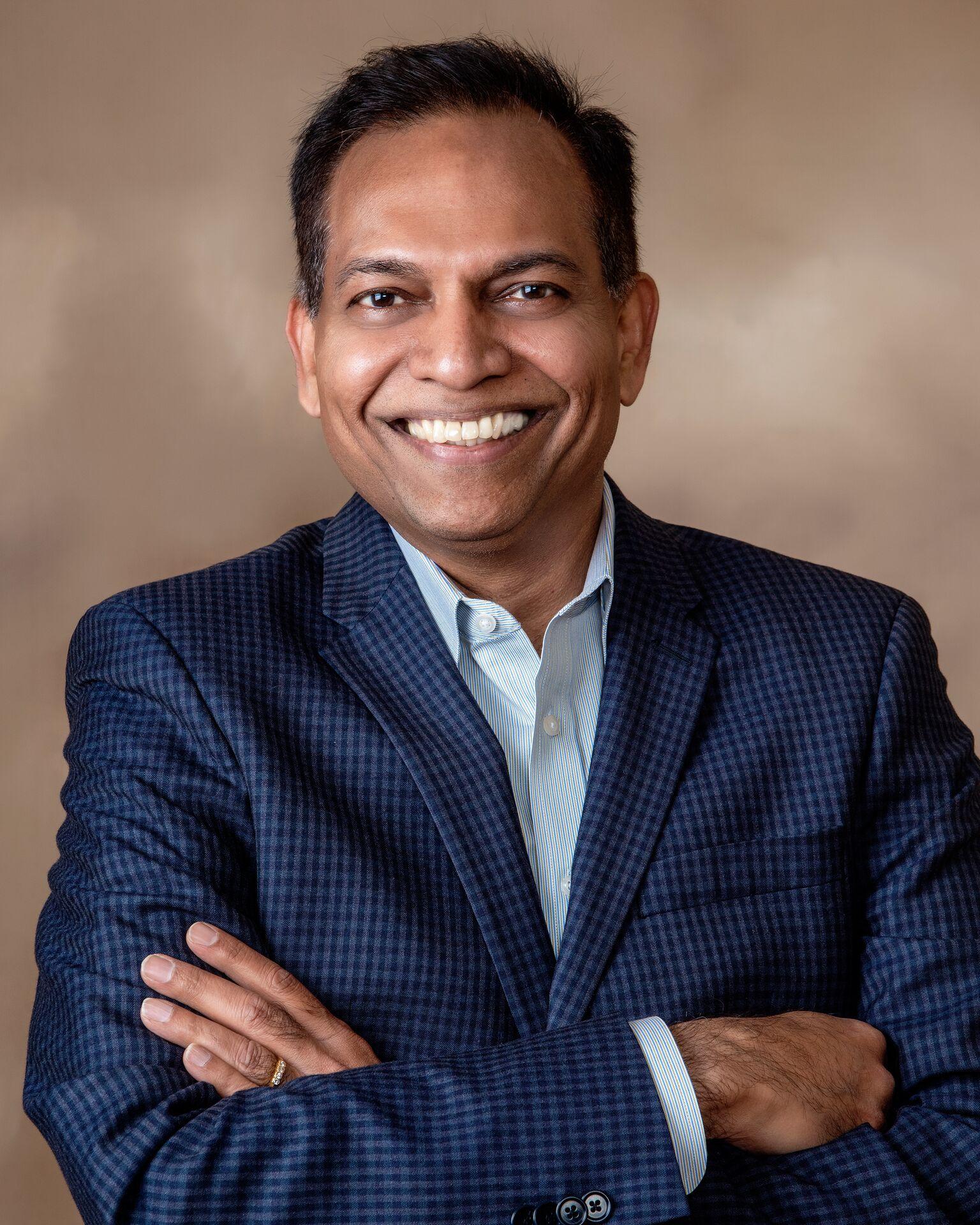 Sudhir_Chadalavada_profile